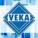 VEKA Poradnik by CORMEDIA