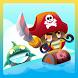 Amazing Pirate