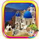 Escape From Santorini by EightGames