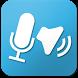Tradutor de Voz para viajantes by AZTEK