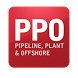 Pipeline Plant and Offshore by Great Southern Press