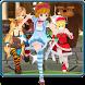 Adventure of Alice Wonderland by Art Gaming