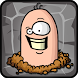 Whack Worms by DCdesign Games