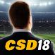 Club Soccer Director - Soccer Club Manager Sim by Go Play Games Ltd