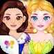 Couple Fairy Tale Princess by VinGames