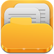 Secure File Manager-Storage, Network, Root Manager by &movee