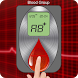 Blood Group Checker Prank by My Apps Collection