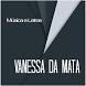 Vanessa da Mata Hits Musica by Bohirinc Studio