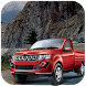 Offroad Cargo Pickup Truck Driving Simulator HD by Galaxol - Action & Simulation Games