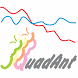 QuadAnt Telemetry by Emrecan ÇETİN