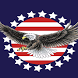 U.S.A. Politics Obama News by Formatlar.com Mobile Software