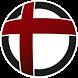 katholisch.de by Allgemeine gemeinnützige Programmgesellschaft mbH