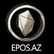 Epos.az - Mobile payments by EPOS