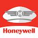 Honeywell Pilot Gateway by Honeywell International, Inc.