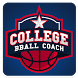 College BBALL Coach by Zolnier Games
