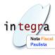 Integra Nota Paulista by Equipe Integra