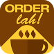 Order Lah! by Jumpstarter Corp
