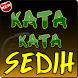 KATA CINTA SEDIH MENYENTUH HATI TERBARU_KOMPLIT by Amalan Nusantara