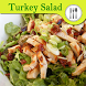 Turkey Salad Recipes by MyRecipes