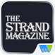 The Strand Magazine by Magzter Inc.