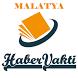 Malatya Haber Vakti by Web Aksiyon®