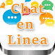 Chat En Linea Anonimo by MasPRO