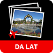 Dalat Travel Guide by Mobile510