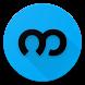Zawgyi Font Installer by Myanmar Font App Publisher