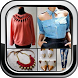 DIY Fashion Clothes Crafts New Ideas Step By Step by Ocean Grampus Apps
