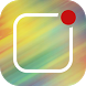 OS11 iNoty - Notify with style OS for iPhone by Messenger OS