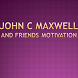 John C Maxwell Audiobooks by princetech
