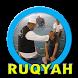 RUQYAH PENGUSIR JIN by perimusicadev