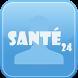 Santé 24 by skyblue apps0
