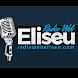 Rádio Web Eliseu by Streaming Brasil