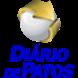 Rádio Diário de Patos by Suaradionanet