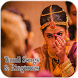 Tamil Ringtones 2018