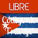 Código de Trabajo CUBA by WebDeveLovers