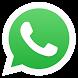 WhatsApp Messenger by WhatsApp Inc.