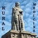 Kural Medicine by K R JAWAHARLAL