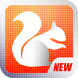 New UC Browser Mini Fast Guide by Best Studio Download