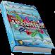Buku Bahasa Inggris Kelas X untuk Guru by siger