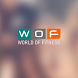 WOF by ProLife GmbH
