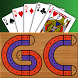 Grandpa's Cribbage Free by PriorYeti