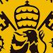 Comillas Eventos Organizador by Universidad Pontificia Comillas