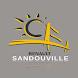 RENAULT CE SANDOUVILLE 76 by ATC MEDIA