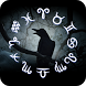 Horoscope Dark Theme by JoyFactory, Inc