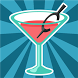 Drink Specials Chicago by Great Time Apps