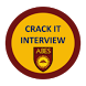 Crack IT Interview