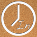 Clock In - Work Time Tracker by Isitt Inc.