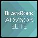 BlackRock Advisor Elite by Open Financial Communication